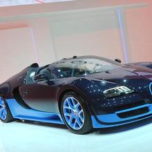 Bugatti-Veyron-164-Grand-Sport-Vitesse-37