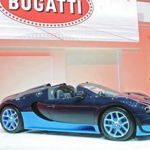 Bugatti-Veyron-164-Grand-Sport-Vitesse-38