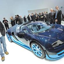 Bugatti-Veyron-164-Grand-Sport-Vitesse-39
