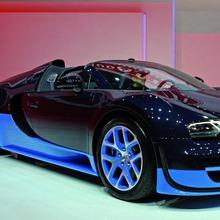 Bugatti-Veyron-164-Grand-Sport-Vitesse-40