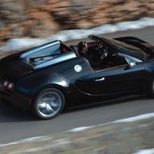 Bugatti-Veyron-164-Grand-Sport-Vitesse-41