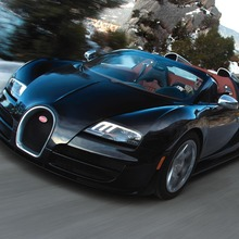 Bugatti-Veyron-164-Grand-Sport-Vitesse-42