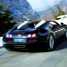 Bugatti-Veyron-164-Grand-Sport-Vitesse-Special-Edition