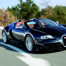 Bugatti-Veyron-164-Grand-Sport-Vitesse-44