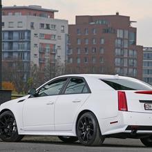 Cadillac-CTS-V-CamShaft-01