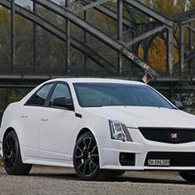 Cadillac-CTS-V-CamShaft-02