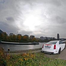 Cadillac-CTS-V-CamShaft-03
