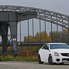 Cadillac-CTS-V-CamShaft-04