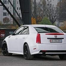 Cadillac-CTS-V-CamShaft-05