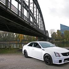 Cadillac-CTS-V-CamShaft-07