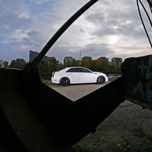 Cadillac-CTS-V-CamShaft-10