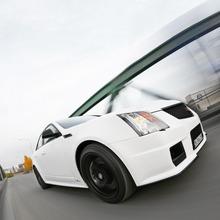 Cadillac-CTS-V-CamShaft2