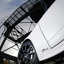 Cadillac-CTS-V-CamShaft-14