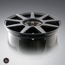 Carbon-Revolution-wheels