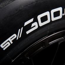 Caterham-Lola-SP300R-04