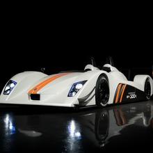 Caterham-Lola-SP300R-08