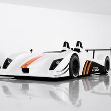 Caterham-Lola-SP300R-09