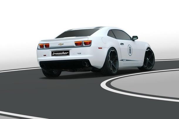 Chevrolet-Camaro-Irmscher-i42-02