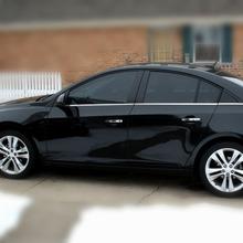 Chevrolet-Cruze-LTZ-Black-Badge