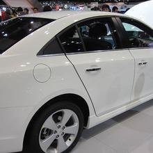 Cruze-Motor-Expo-2010-02