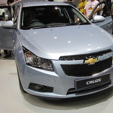 Cruze-Motor-Expo-2010-07