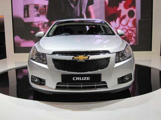 Cruze-Motor-Expo-2010-17