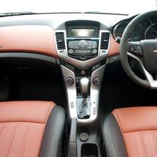 Chevrolet-Cruze-Thailand-02