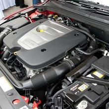 Chevrolet-Cruze-Thailand-19