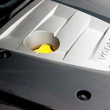Chevrolet-Cruze-Thailand-21