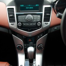 Chevrolet-Cruze-Thailand-23
