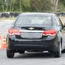 Chevrolet-Cruze-Thailand-25