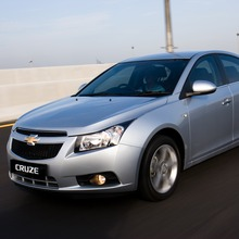 Chevrolet-Cruze-Thailand-27