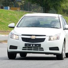 Chevrolet-Cruze-Thailand-30