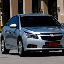 Chevrolet-Cruze-Thailand-31