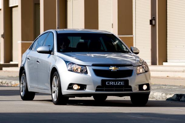 Chevrolet-Cruze-Thailand-33