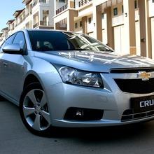 Chevrolet-Cruze-Thailand-38