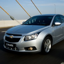 Chevrolet-Cruze-Thailand-39