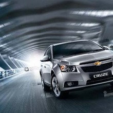 Chevrolet-Cruze-Thailand-showroom