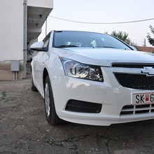 Chevrolet-Cruze-Tuning-01