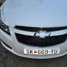 Chevrolet-Cruze-Tuning-02