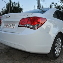 Chevrolet-Cruze-Tuning-06
