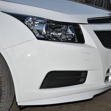 Chevrolet-Cruze-Tuning-09