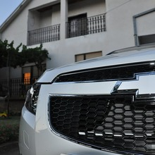 Chevrolet-Cruze-Tuning-10