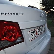 Chevrolet-Cruze-Tuning-11