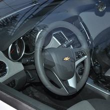 Chevrolet-Cruze-Tuning-12
