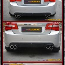 Chevrolet-Cruze-Tuning-14