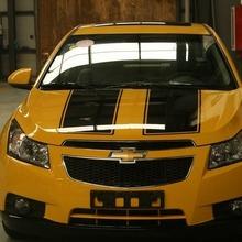 Chevrolet-Cruze-Tuning-15