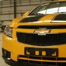Chevrolet-Cruze-Tuning-18