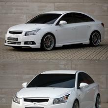 Chevrolet-Cruze-Tuning-19