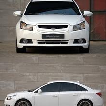 Chevrolet-Cruze-Tuning-20
